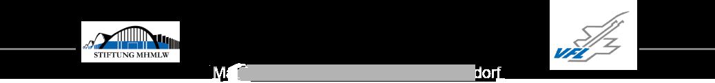 Gazette-Online Logo